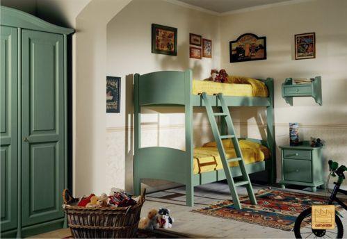 Immagini Di Camere Da Letto Di Montagna : Idee per l arredamento delle camere da letto totaldesigntotaldesign