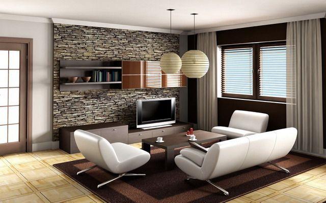 Consigli per l arredamento del soggiorno totaldesigntotaldesign