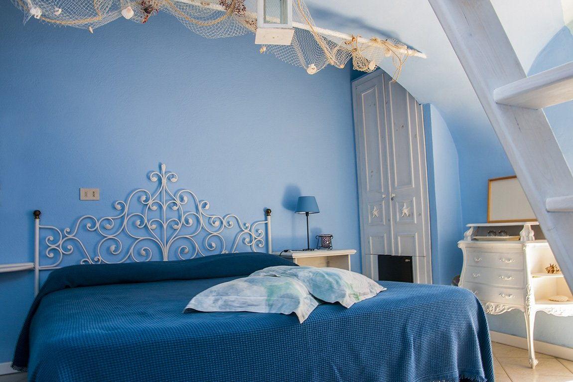 Colori Pareti Azzurro : Abbinamento colori pareti azzurro come abbinare i colori delle