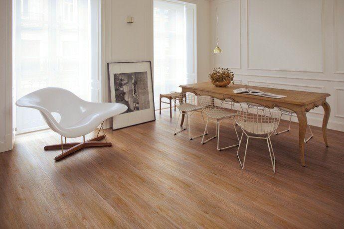 Pavimento importante come abbinare i colori for Pavimento soggiorno moderno