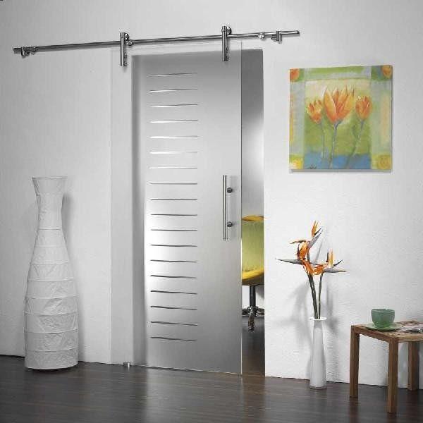 Porte E Pavimento A Ciascuno Il Suo Stile Totaldesigntotaldesign