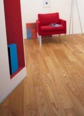 pavimento colore