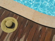 costruire-piscina
