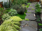 giardino (passerella)