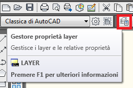 autocad layer 01