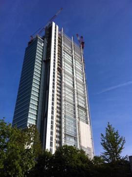 grattacielo-sanpaolo-torino-intesa