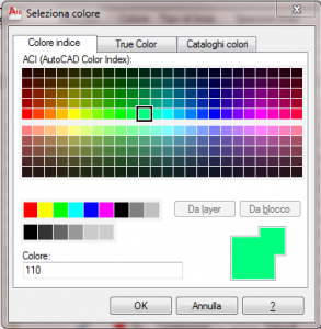 autocad layer 06