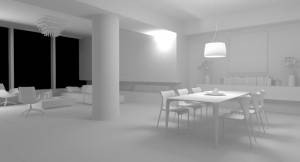 3ds max luci 08