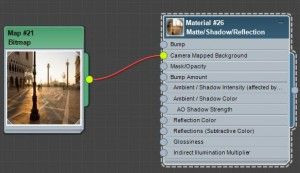 matte shadow 04