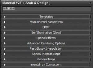 arch design 01