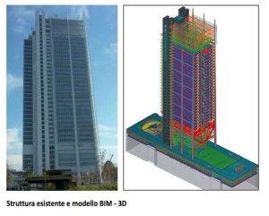 bim-grattacielo-intesa
