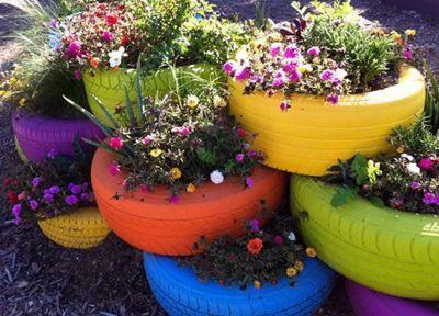 vasi-pneumatici-arredamento-giardino
