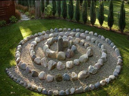 decorazione-con-le-pietre