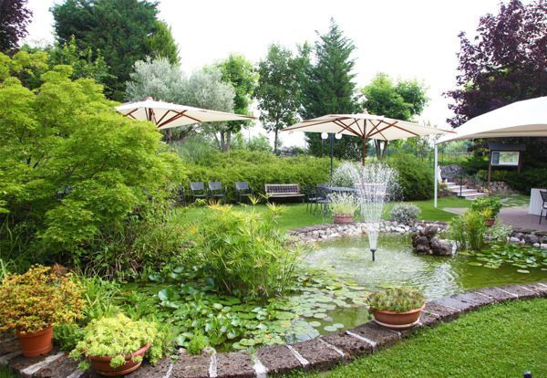 giardino-botanico-gavinell