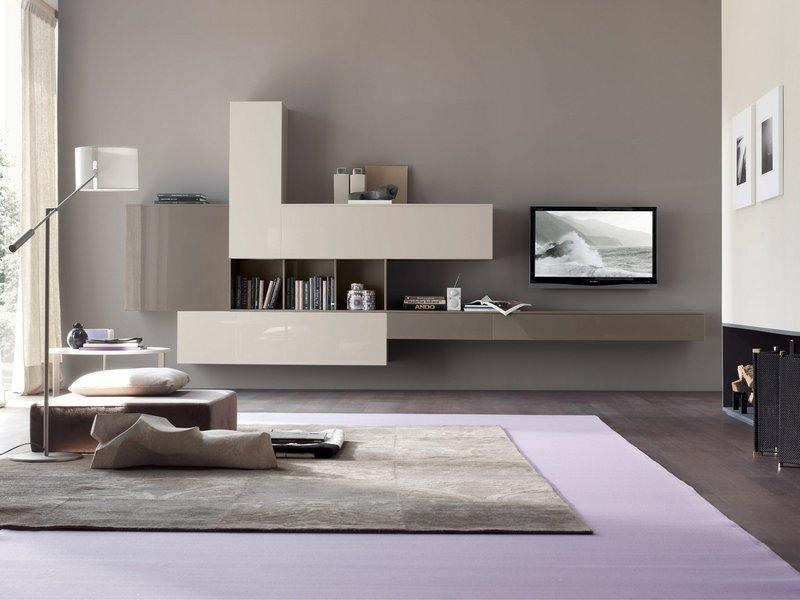 Tortora il colore neutro di tendenza totaldesigntotaldesign for Design arredamento outlet